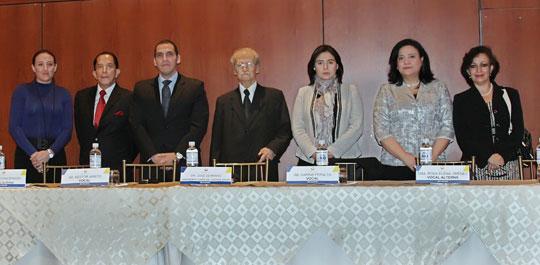 http://www.funcionjudicial.gob.ec/azuay/19-02-2013-foto2cue.jpg