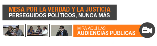 BANNER WEB AUDIENCIAS PUBLICAS-01-01