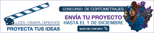 BANNER CONCURSO CORTOS-03