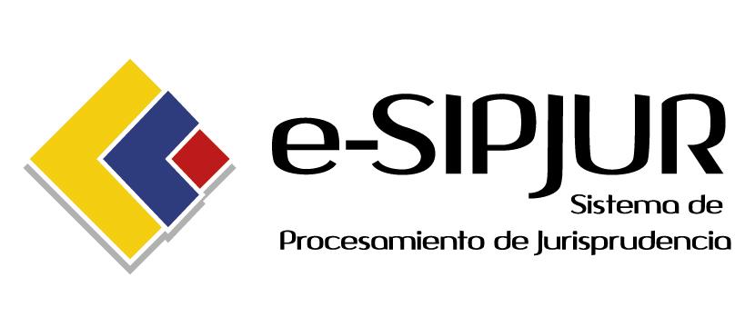 E-SIPJUR web-01