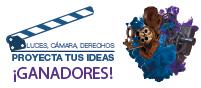 GANADORES CORTOS-02