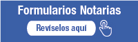 NOTARIAS-03