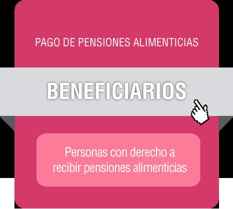 beneficiarios
