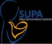 supa-logo