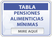 TABLAPENSIONES