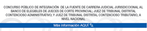 banner concurso jueces provinciales in y out-03
