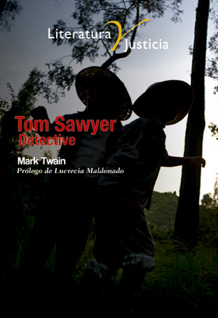 postal Tom-sawyer
