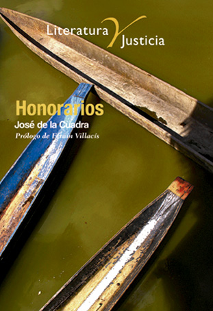 postal honorarios