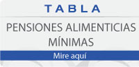 tabladepensiones