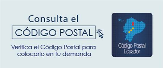 codigopostal2018