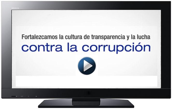 telecorrupcion
