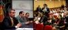 Consejo de la Judicatura y abogados de El Oro coordinan acciones para mejorar el servicio de justicia