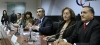 Consejo de la Judicatura y representantes del Colegio de Abogados de Pichincha impulsan optimización de servicios judiciales en la provincia (Con versión Kichwa)