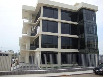 Nuevas unidades judiciales inician actividades en Lago Agrio