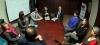 Expertos de Francia y Ecuador intercambiaron criterios en temas de generación de jurisprudencia