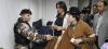 Bolivia busca asesoría de Ecuador en el juzgamiento de delitos penales