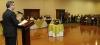 Abogados de Imbabura destacan el trabajo del Consejo de la Judicatura