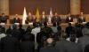 Guayas registra importantes logros en la administración de justicia
