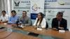 Casilleros judiciales físicos se eliminarán primero en Manabí
