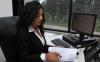 La Judicatura implementa prácticas preprofesionales virtuales que acompañarán a las presenciales