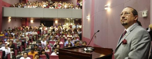 Presidente de la Judicatura clausura Seminario de Pluralismo Jurídico