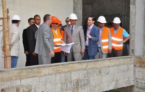 Pleno del Consejo de la Judicatura cumple agenda de trabajo en Manabí (Con versión Kichwa)