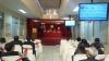 Modelo de gestión de las unidades de flagrancia se expuso en evento académico de Perú