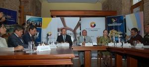 Proyecto anticachinerías de la Judicatura se convierte en política pública