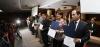Guayas cuenta con 406 jueces para proteger derechos de los ciudadanos (con versión Kichwa)