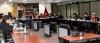 Evaluación a jueces de la CNJ se realizó de acuerdo con parámetros jurídicos y técnicos