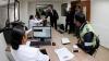 Unidad Judicial mejorará el juzgamiento de delitos y contravenciones de tránsito en Quito (Con versión Kichwa)