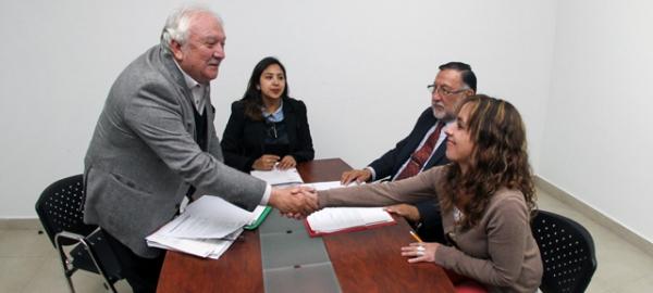 Taller jueces y promotores de paz 5