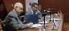 Uruguay y Ecuador amplían cooperación bilateral en el marco de la reunión de altos delegados judiciales de Iberoamérica