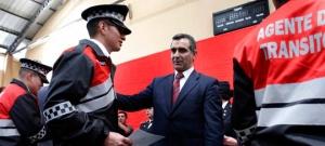 Quito contará con 9 juzgados adicionales en contravenciones (Con versión Kichwa)
