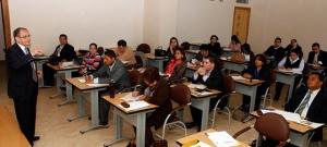 259 postulantes inician curso de Formación Inicial para Fiscales (Con versión Kichwa)