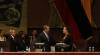 Consejo de la Judicatura presentó informe de labores ante el Pleno de la Asamblea Nacional