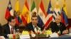 Presidente del CJ participará en conversatorio internacional en Panamá