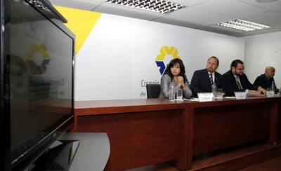 Denuncias por pérdida de documentos se recibirán por internet (Con Versión Kichwa)
