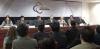 CJ: Plantón convocado por el presidente del Colegio de Abogados de Pichincha responde a intereses políticos