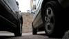 Protocolo permite entrega ágil de vehículos recuperados por la policía