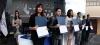 Nueva Unidad Judicial Multicompetente en Quero y más jueces para Tungurahua