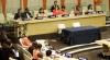 ONU Mujeres destaca trabajo del Presidente del Consejo de la Judicatura en la promoción de la equidad de género