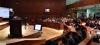Consejo de la Judicatura intensifica capacitación en temas del COGEP