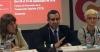 Consejo de la Judicatura participa en encuentro iberoamericano sobre justicia juvenil