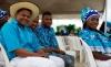 Consejo de la Judicatura participará en la firma del Decreto de proclamación del Decenio Afro, capítulo Ecuador