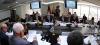 Comisión de Coordinación y Seguimiento de la Cumbre Judicial Iberoamericana se reúne en Quito