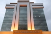 Concluye proceso de evaluación a jueces de la Corte Nacional de Justicia