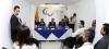 En 2015, Zamora Chinchipe tendrá más servicios judiciales