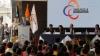 Consejo de la Judicatura inaugura tres unidades judiciales en Guayas (con versión en Kichwa)