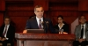 Discurso del Dr. Gustavo Jalkh durante la Rendición de Cuentas 2015 ante la Asamblea Nacional